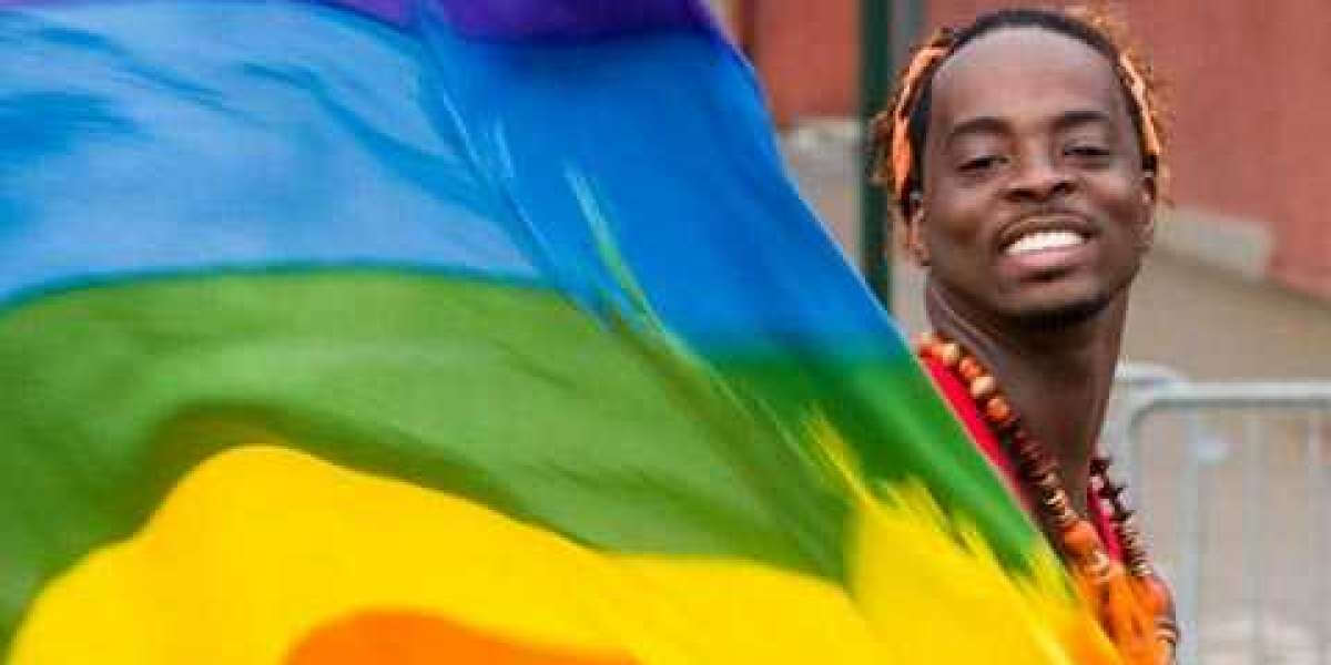 Is Africa ready to talk LGBT rights?