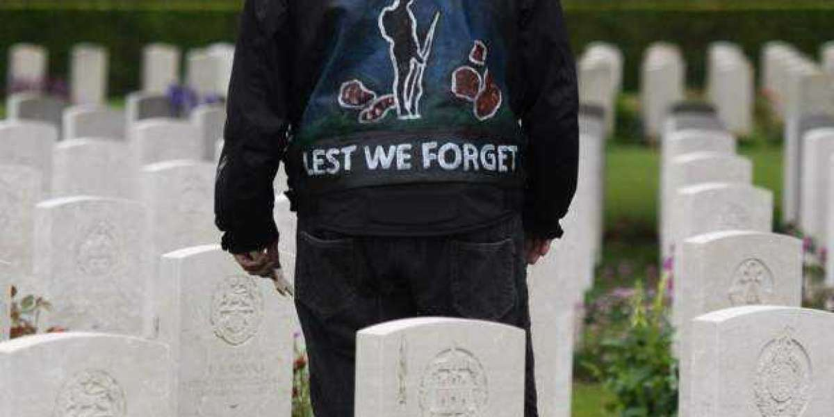 Apology after inquiry finds WW1 graves racism