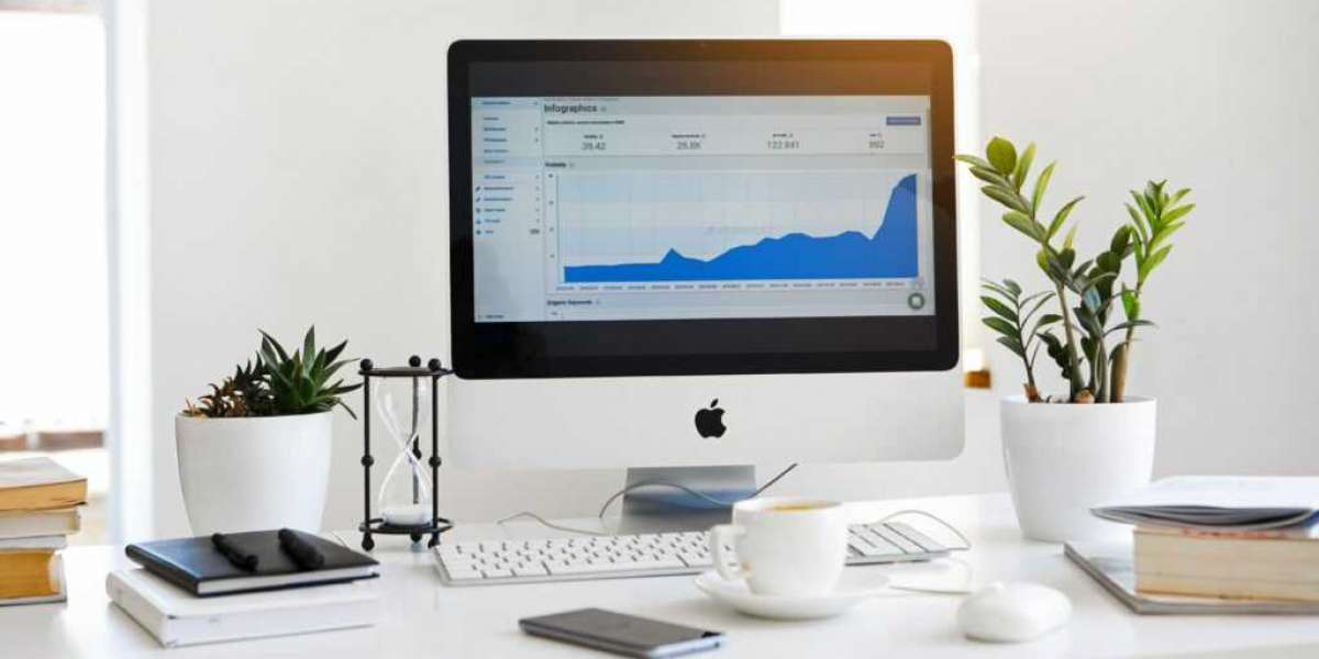 Points to Remember Before Hiring a Digital Marketing Agency